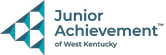 Junior Achievement of West Kentucky