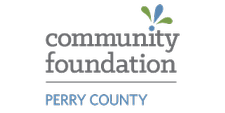 Perry Co Foundation