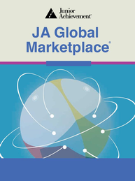 JA Global Marketplace<sup style='text-decoration:none;'>®</sup>